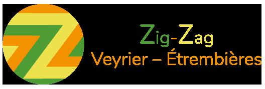 ZigZag Veyrier Etrembières